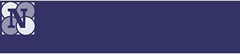 Nobrega Financial Logo
